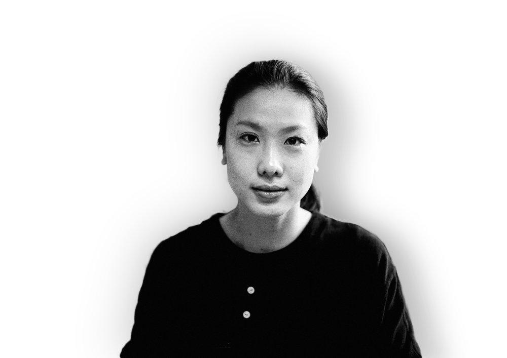 Tan Chui Mui.JPG