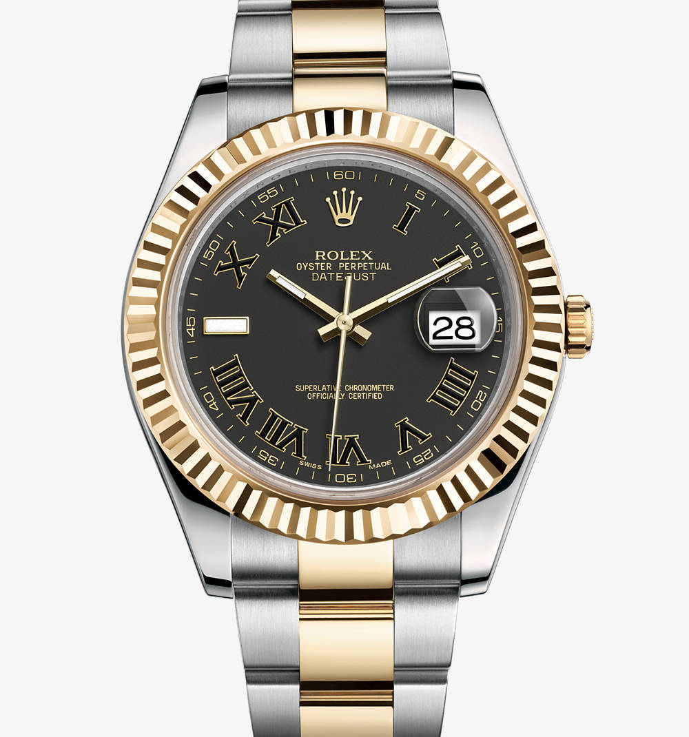 Rolex-Datejust-Ii-Watch-Yellow-Rolesor--Combination-Of-904l-Steel-And-18-Ct-Yellow-Gold-BR8884-SO681903.jpg