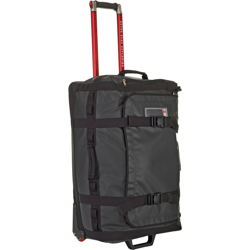 the-north-face-rolling-thunder-wheeled-travel-bag-medium-black.jpg