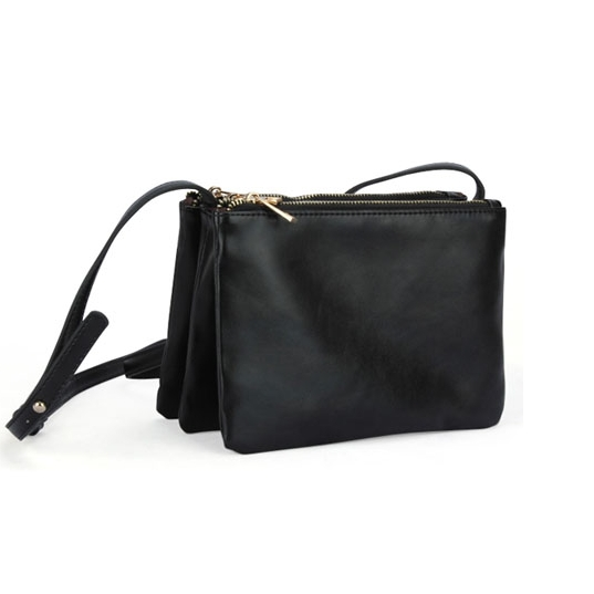 Trio-Bag-Black.jpg