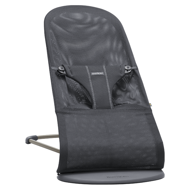 bouncer-bliss-anthracite-mesh-006013-babybjorn.png