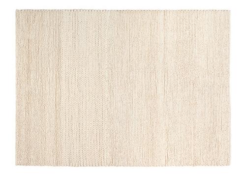 ibsker-rug-handmade-off-white__0498404_pe629599_s4.jpg