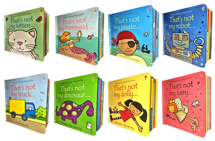 that-s-not-my..-8-toddlers-books-collection-set-fiona-watt-fairy-kittenn-mermaid-37902-p.jpg