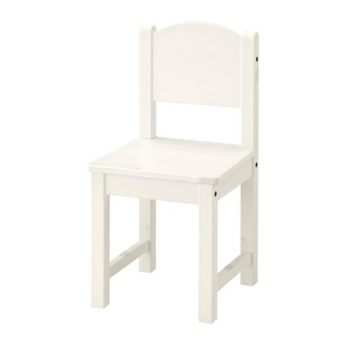 sundvik-childrens-chair-white__0520269_pe642051_s4.jpg