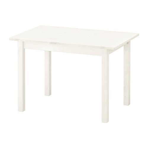 sundvik-childrens-table-white__0520338_pe642067_s4.jpg