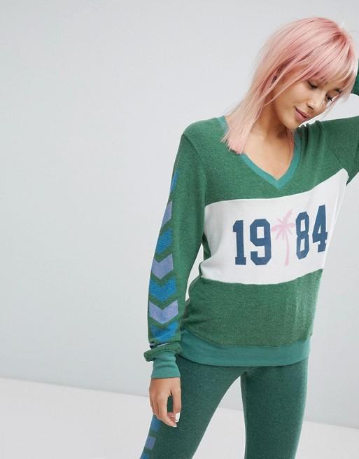 8913244-1-woodfallgreen.jpeg
