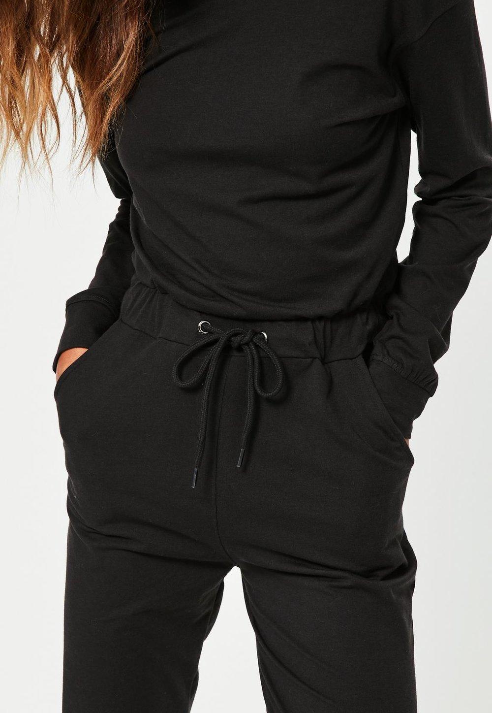 black-casual-loungewear-jumpsuit.jpg