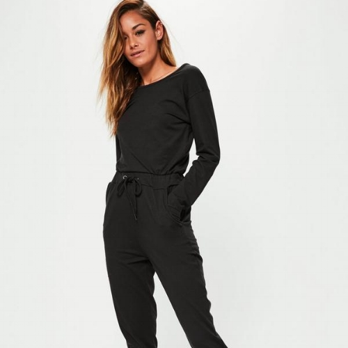 black-casual-loungewear-jumpsuit-1.jpg