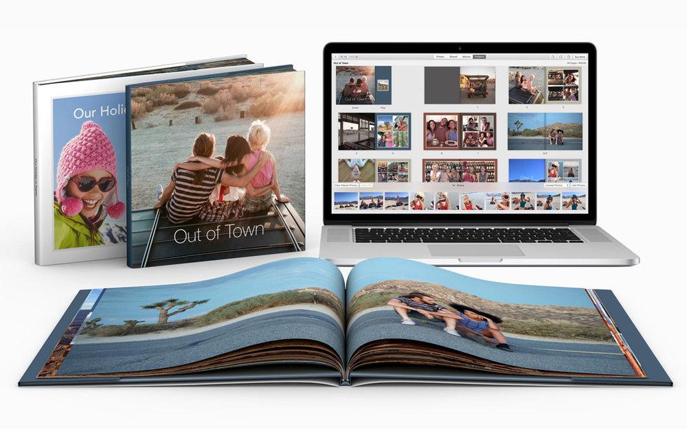 apple-photo-print-products-stock-100630913-orig.jpg