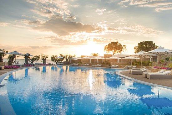 ikos-olivia-ikos-resorts.jpg