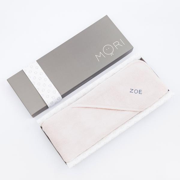 Baby_Towel_MicroCotton_Personalised_Gift_Blush_Packaging_grande.jpg