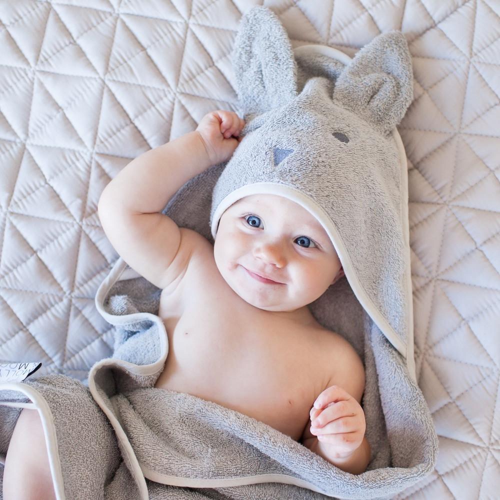 Hooded_towel_5.jpg