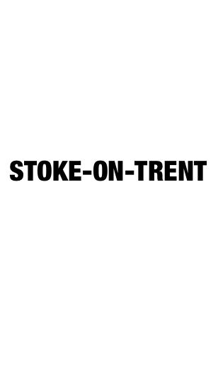 stoke.png