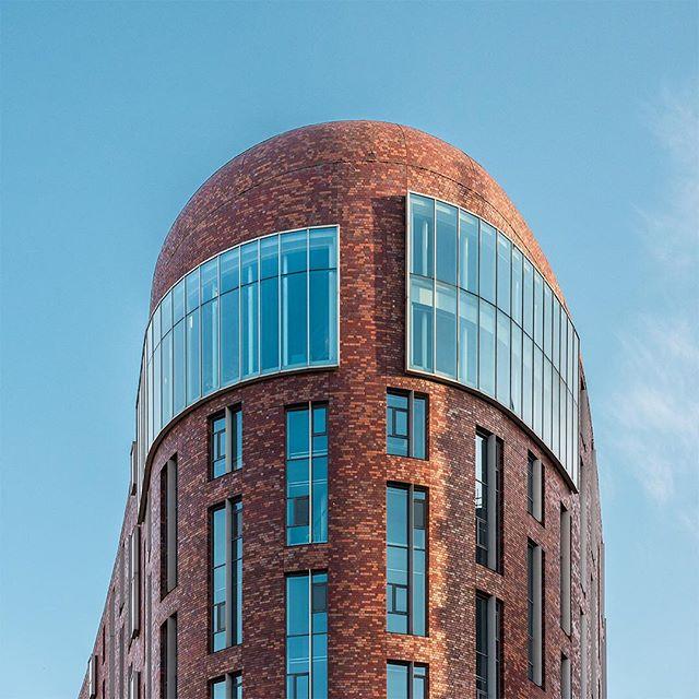#ozwgebouw #amsterdam #zuidas #jeannedekkersarchitectuur #architecturelovers #architecturephotography