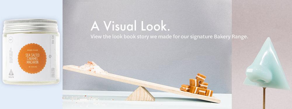 visual banner bakery range.jpg