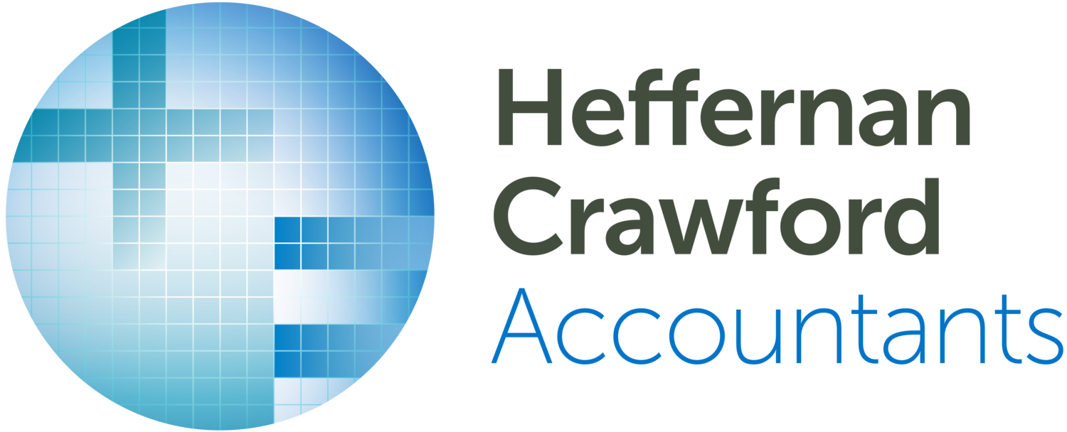 Heffernan Crawford Accountants