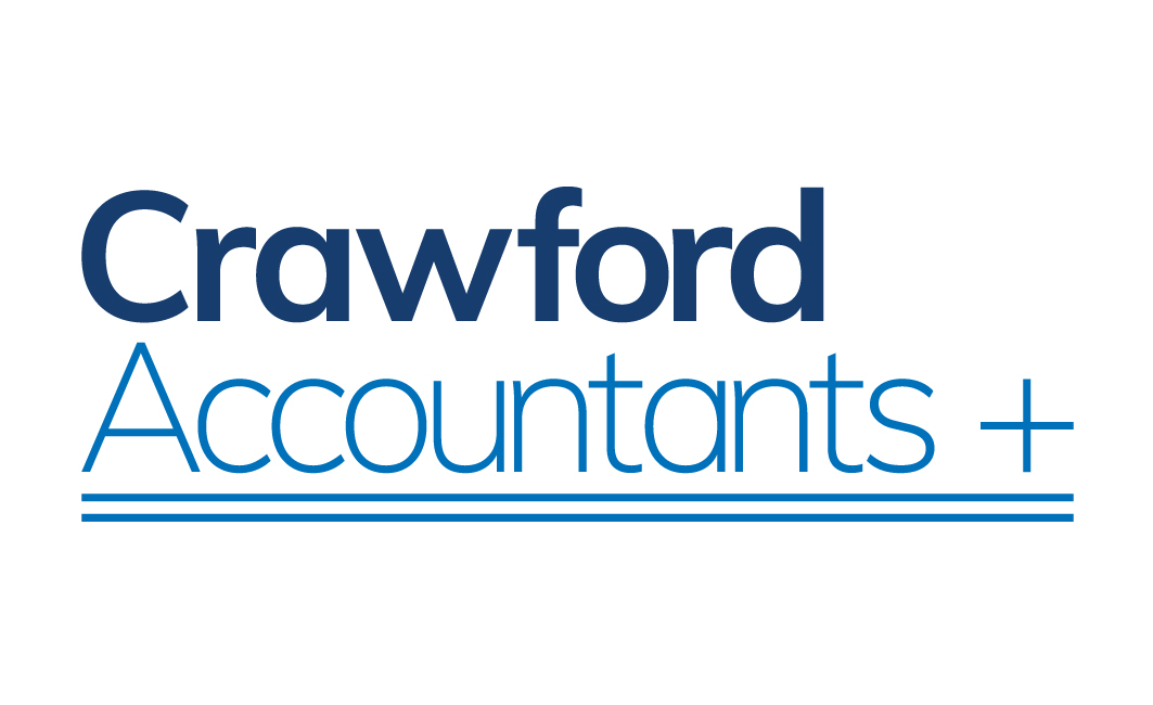 Crawford Accountants