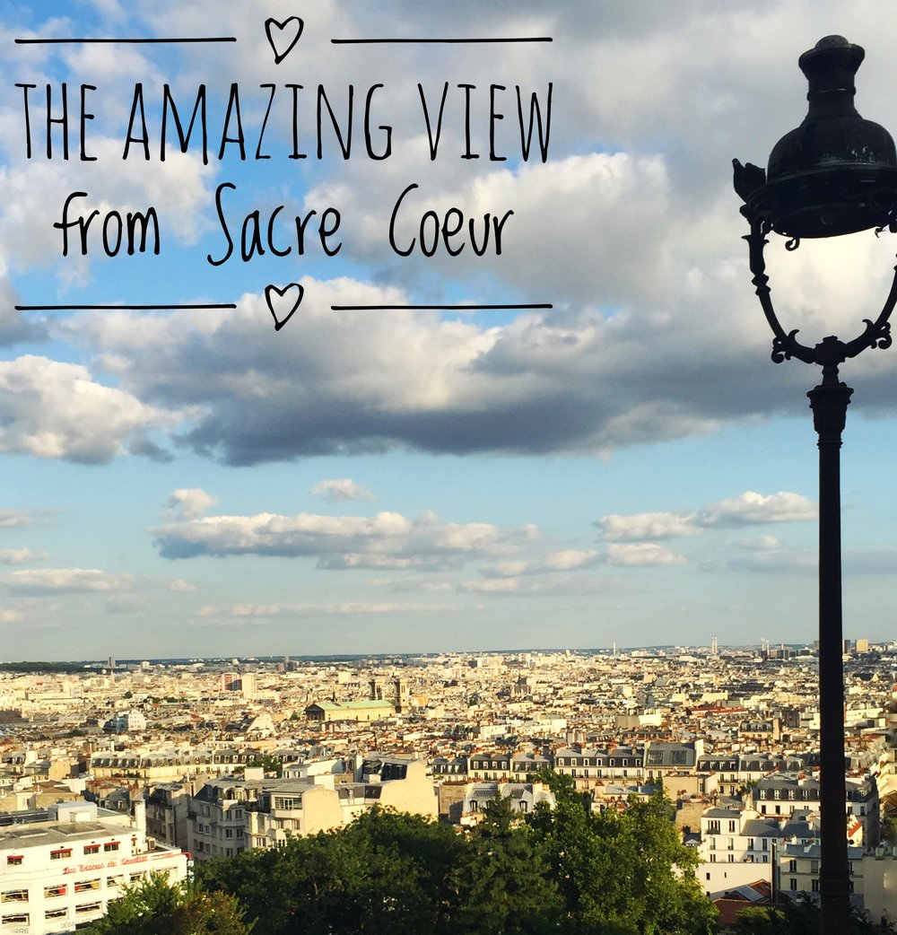View from Sacre Coeur.jpg