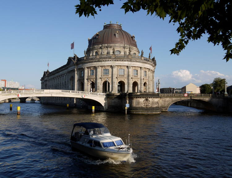 Photo courtesy of http://whc.unesco.org/en/list/896