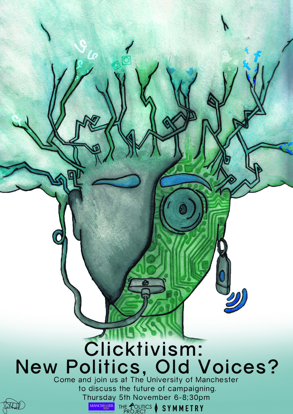 Clicktivism Dig Green (1).jpg