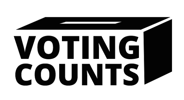 votingcounts2.png