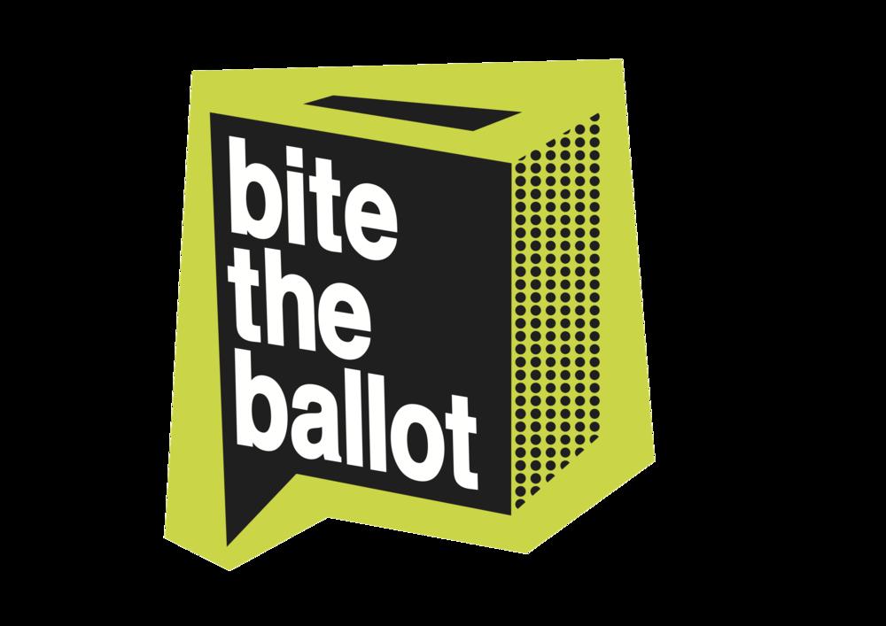 BTB-logo-green.png