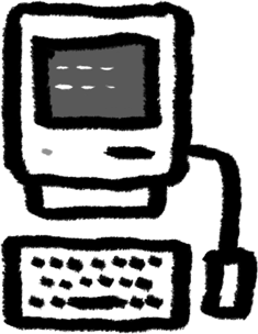 black computer.png