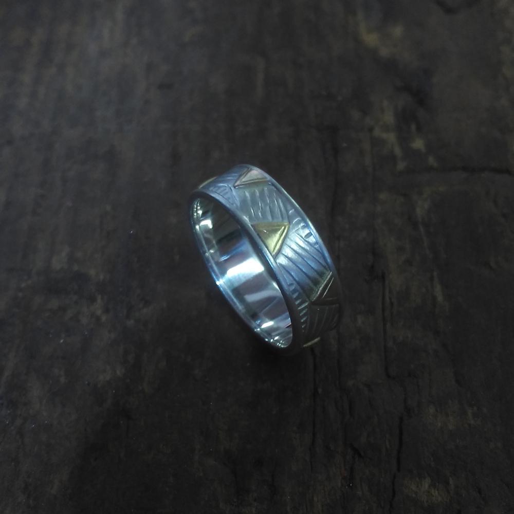 6 ring.jpg