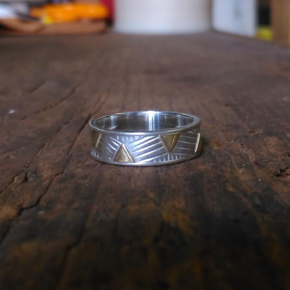 7 ring.jpg