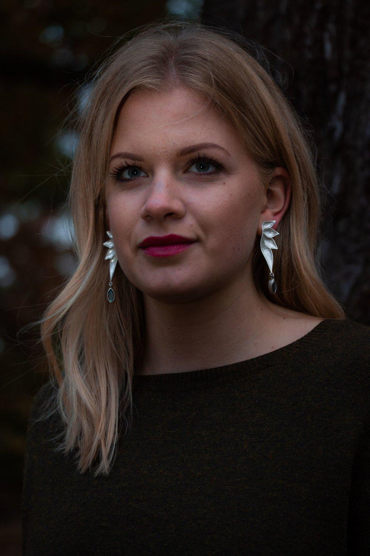 Jewellery photoshoot statement earrings.jpeg