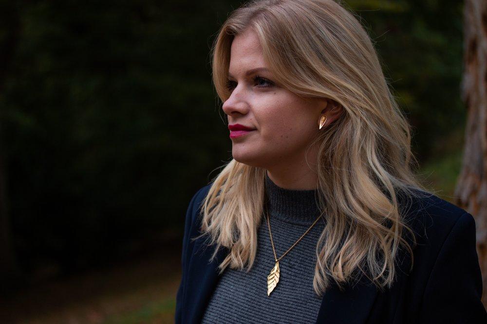 Jewellery photoshoot autumn necklace.jpeg