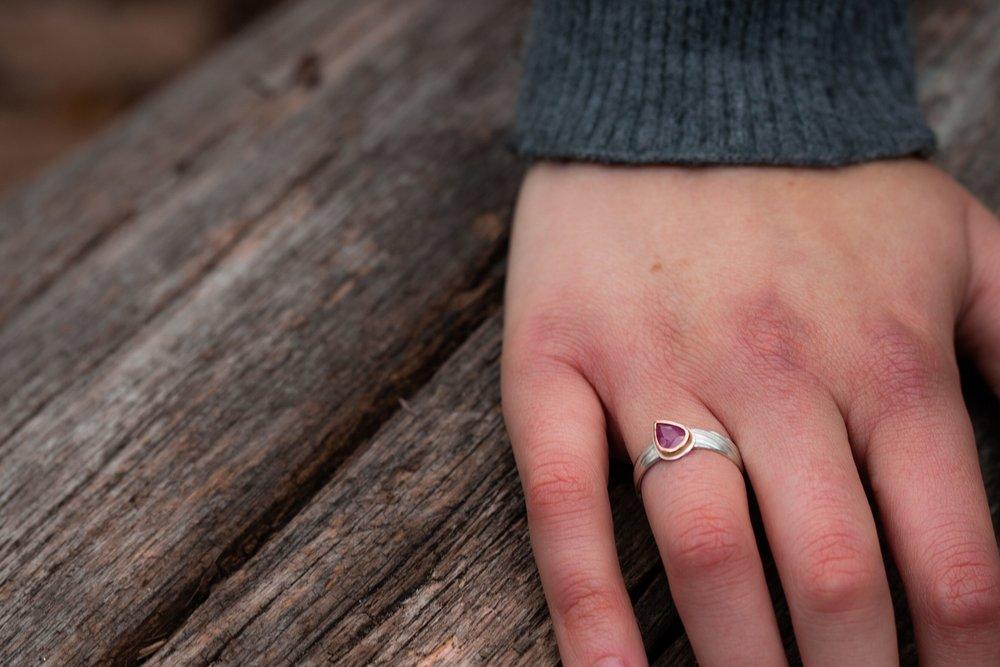 Ruby ring richmond photoshoot.jpeg