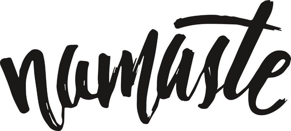 namaste-hand-drawn-lettering-welcoming-word-vector-id647467310.jpg