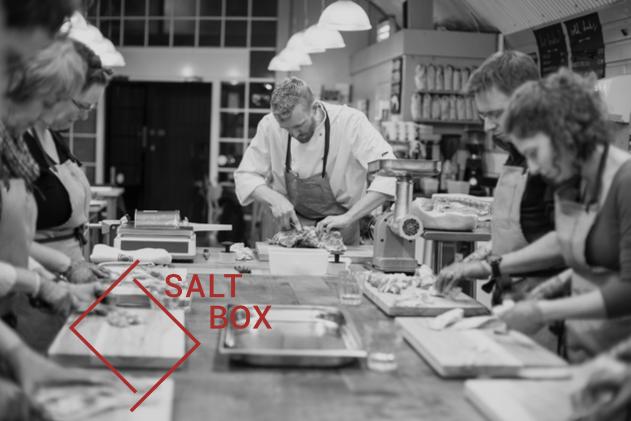 saltboxworkshops_01.png