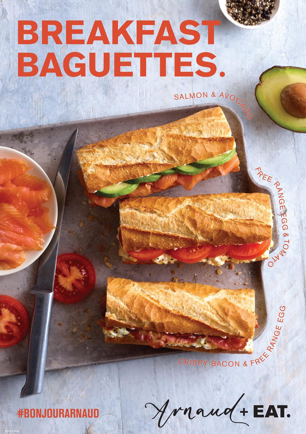 APRP A1P 005878 Breakfast Baguette Range A1 AW.jpg