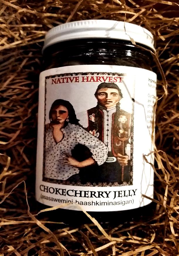 chokecherry jelly.jpg