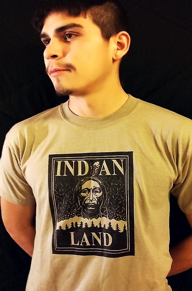 indian land shirt.jpg