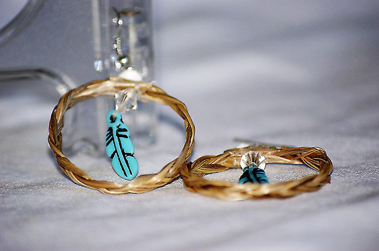 sweetgrass earrings.jpg