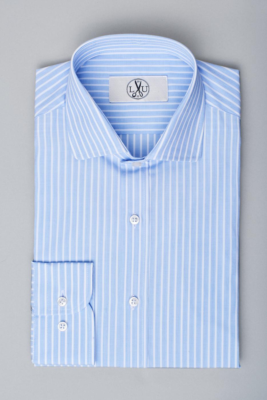 foto producto de camisa