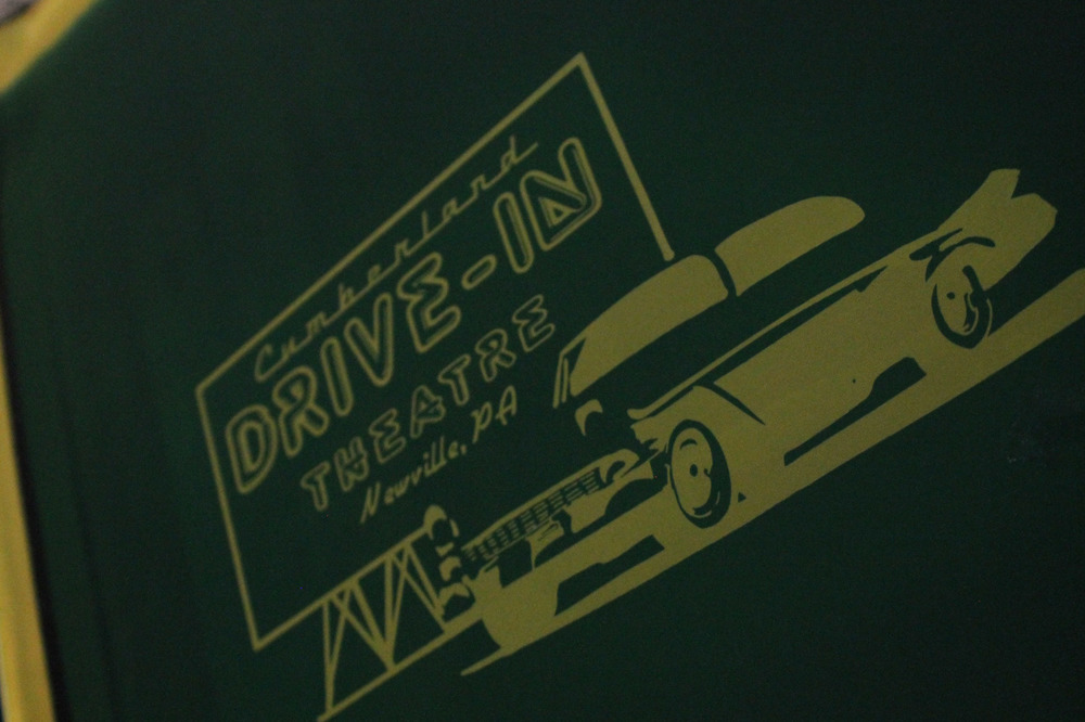 Screenprinting-drivein.jpg