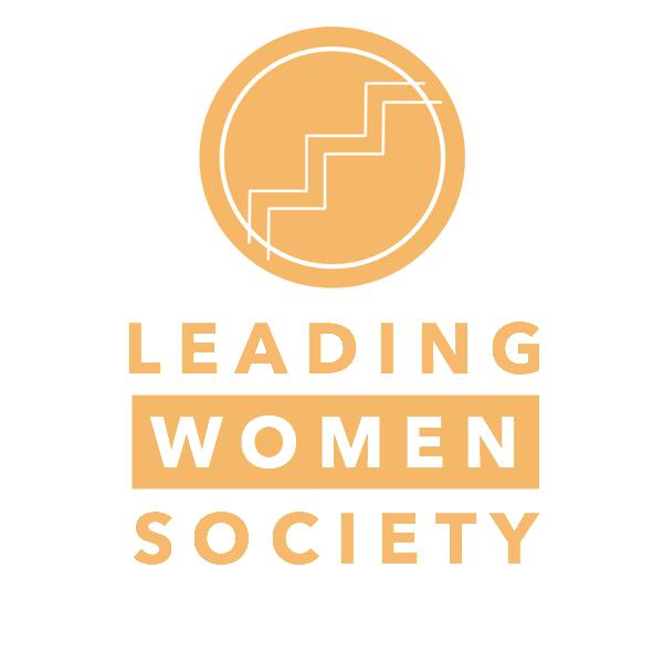 ucl leading women.jpg