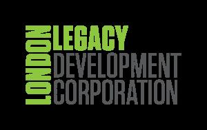 LLDC_logo_green.png