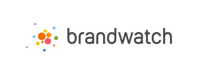 brandwatch-logo1.jpg