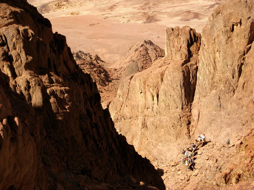 Sinai 2.jpg