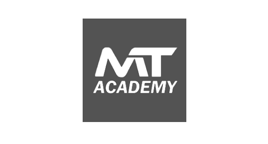 mt academy logo.png