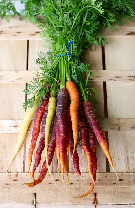 carrots-2608611_960_720.jpg