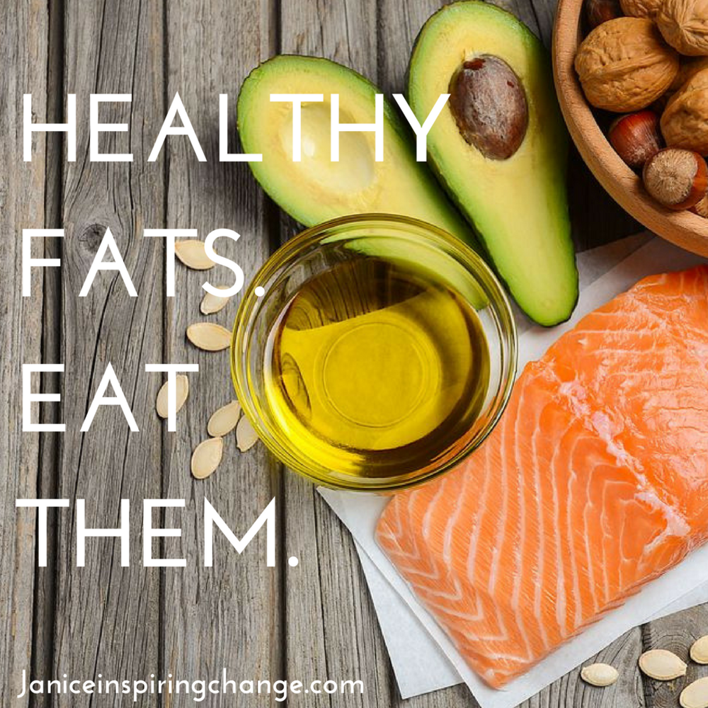 Healthy Fats,Eat Them!-2.png