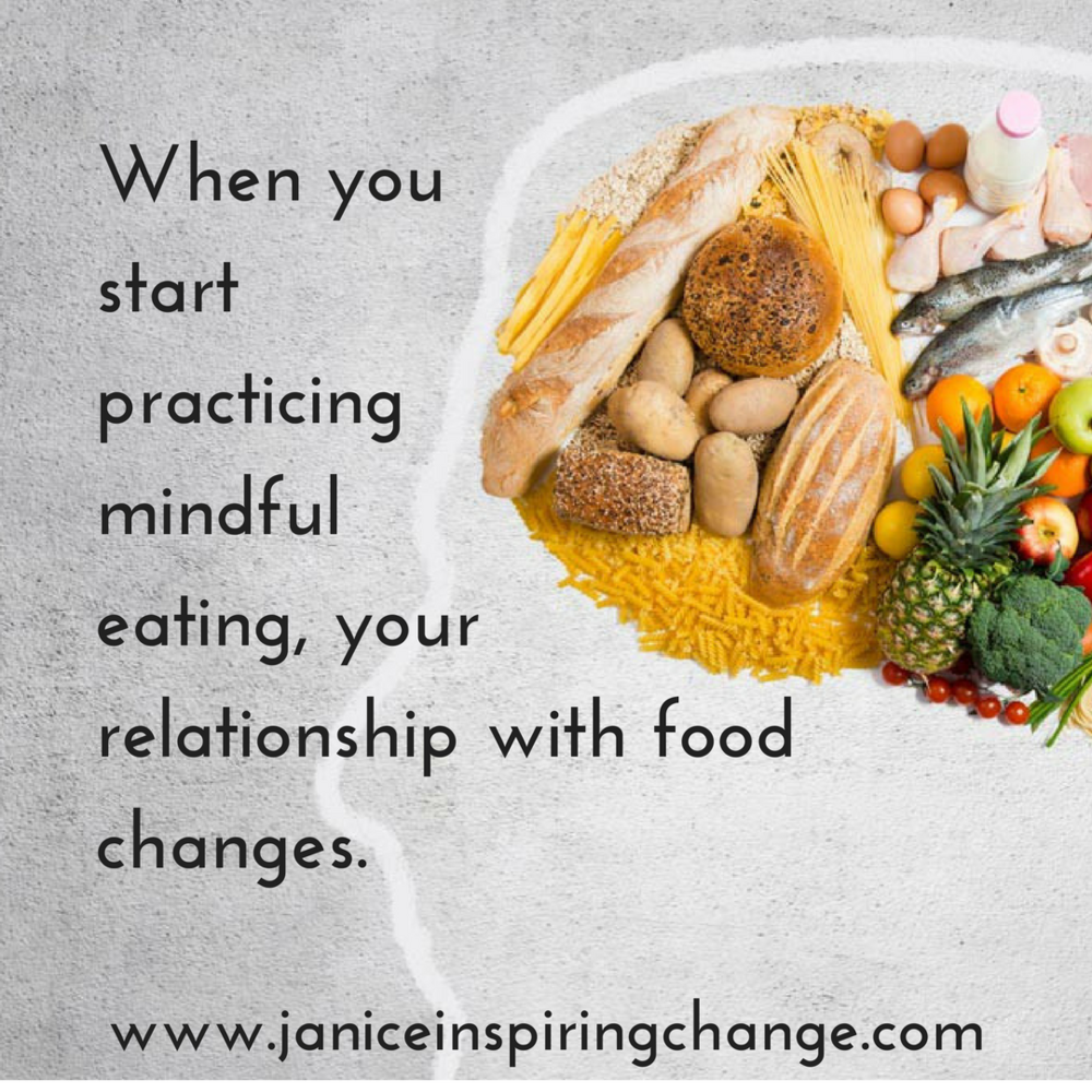 Practice mindful eating and change your relationship with food. (1).png