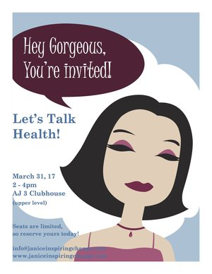 Let's+Talk+Health!.jpg