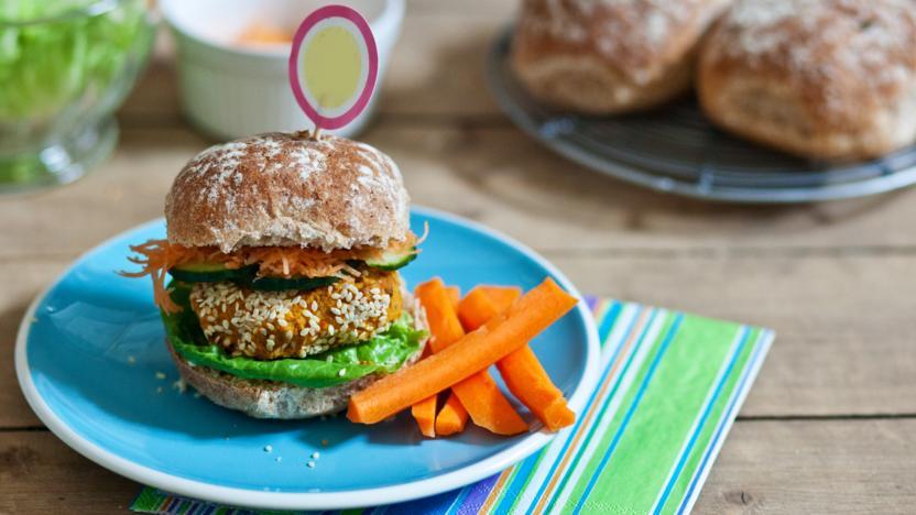 veggie_bean_burgers_for_53280_16x9.jpg